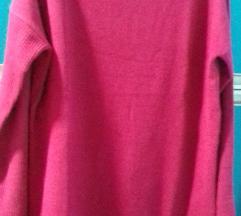 Authentic bluza L/XL