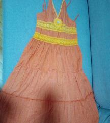 NOV leten fustan og Grcija