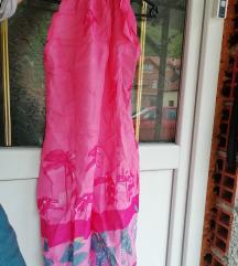 NOVOO fustance za neverojatni 100den M