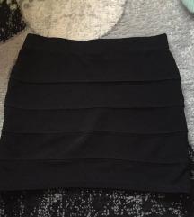 мини сукна