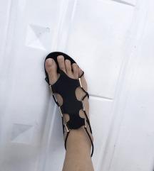ALDO sandali