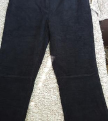 Gerry Weber pantaloni 38vl.
