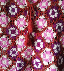 Handmade ~ NEPAL ~ 100% cotton