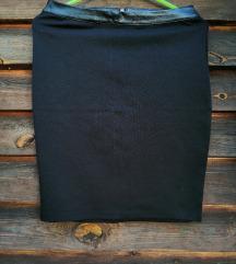 Calliope црно здолниште