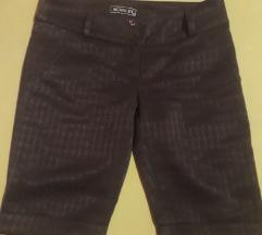 Pantaloni odgovaraat za SM ima dimenzii novi