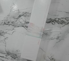 Тоалетна вода