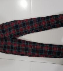 Pantaloni 32