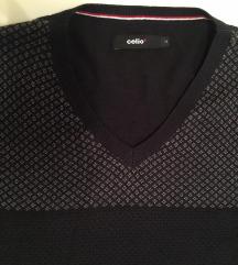 Машка блуза Celio