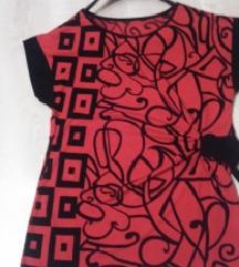 bluza zenska