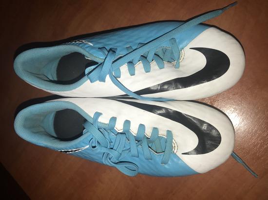 Nike Копачки 36 бр