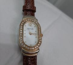 Vivaldi женски часовник* 600 ден