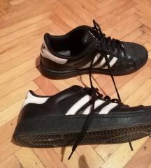 Adidas Superstar original kozni patiki