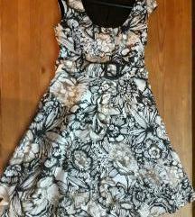 MNG fustan