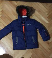 Машка јакна Palomino