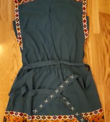 2 Фустанчиња