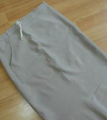 Rasprodazba Dolga suknja