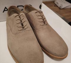 Машки кондури Алдо број 45