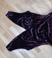 Plisan fustan
