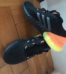 Novi adidas orginal patiki