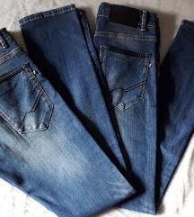 BONOBO машки фармерки