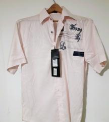 Nova mashka koshula so etiketa L NAMALENO 80
