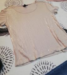 Нова блуза - H&M