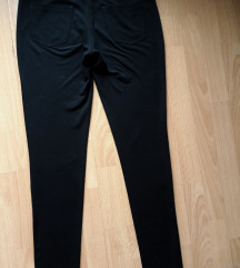 Панталони-фармерки-mango