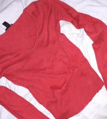Bluzicka od H&M