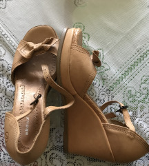 Sandali 3 para