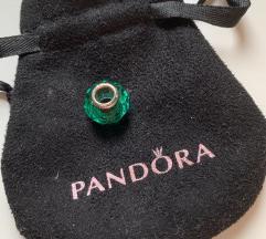 Pandora privezok  400 denari