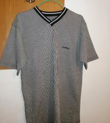 Брендирана машка маица