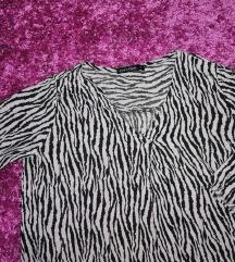 Waikiki zebrasta kosula nam 400