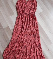 S/M nov fustan
