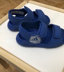 Adidas sandali br.21
