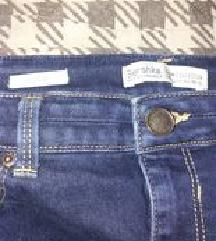 Нови фармерки.