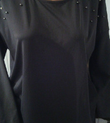 Nov fustan(so etiketa)M/L/XL