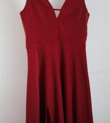 Фустан за матура