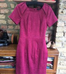 COAST Нов фустан, со етикета!