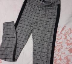 Helanki/pantaloni