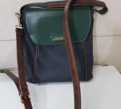 Doca чанта