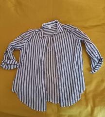 Женска кошула М