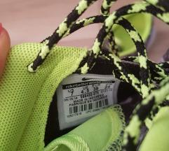 Патики оригинал Nike