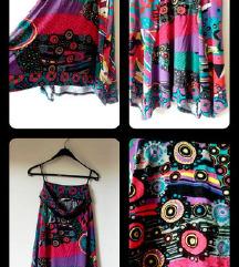 skirt and dress :) *250*