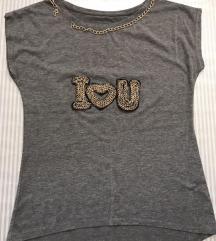 маица