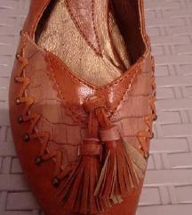Novi sandalo N-1-eftino!!!