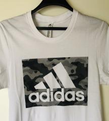 Adidas  нова маичка