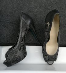Италијански чевли потпетици