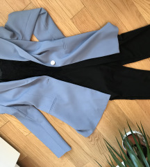 Класични целосни панталони