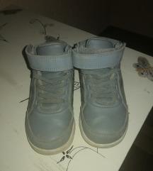 Paticinja Adidas