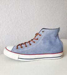 ALL STAR novi original patiki br 42.5